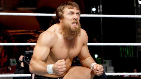 Resultados WWE Raw 15.07.2013 Amdrag