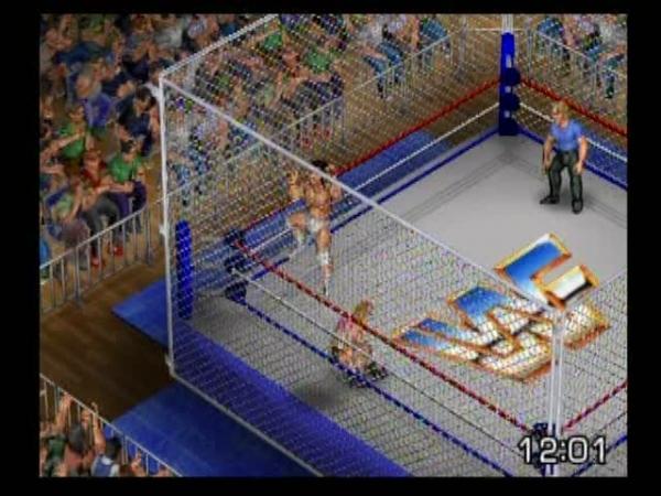 600full-fire-pro-wrestling-returns-screenshot