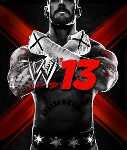 WWE_'13_box_art