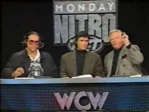 September_25,_1995_Monday_Nitro.00026