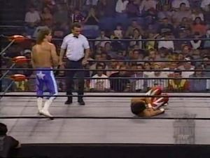 October_16,_1995_Monday_Nitro.00010