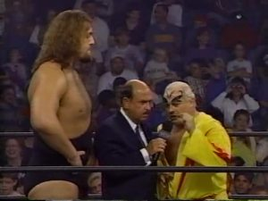 October_16,_1995_Monday_Nitro.00015