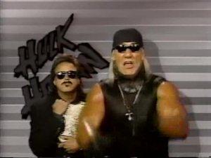 October_16,_1995_Monday_Nitro.00023