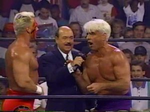 October_16,_1995_Monday_Nitro.00030