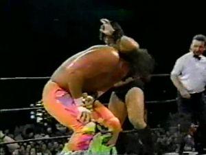 October_23,_1995_Monday_Nitro.00001