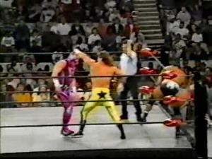 October_23,_1995_Monday_Nitro.00006