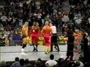 October_23,_1995_Monday_Nitro.00007
