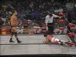 October_2,_1995_Monday_Nitro.00004
