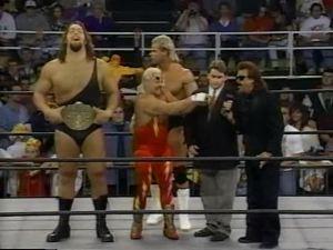 October_30,_1995_Monday_Nitro.00021