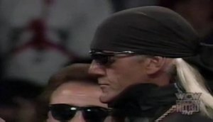 October_9,_1995_Monday_Nitro.00015