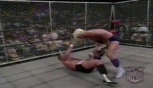October_9,_1995_Monday_Nitro.00018