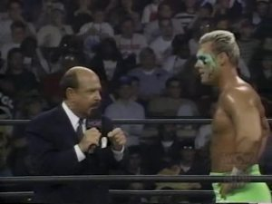 November_13,_1995_Monday_Nitro.00021