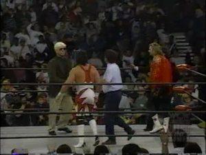 November_20,_1995_Monday_Nitro.00007