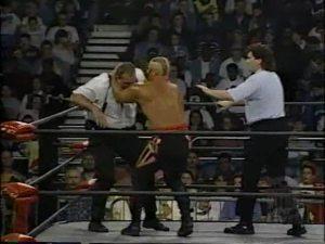 November_20,_1995_Monday_Nitro.00010