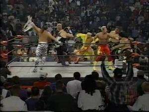 November_20,_1995_Monday_Nitro.00018