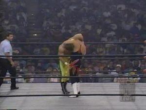 November_6,_1995_Monday_Nitro.00008