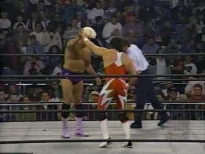 December_18,_1995_Monday_Nitro.00004
