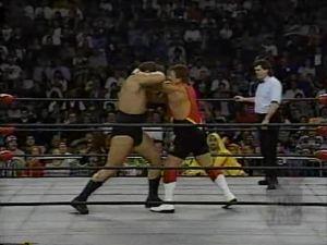 December_4,_1995_Monday_Nitro.00011