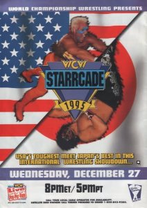 Great Muta sadly is not on this event.