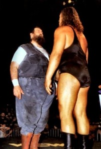 dungeon_of_doom_loch_ness_vs_the_giant_wcw_uncensored_96_fXBc9SpK.sized