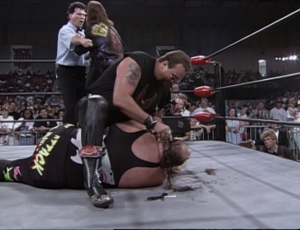 shark-bubba-haircut-wcw-nitro