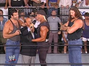 July_15,_1996_Monday_Nitro.3