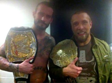 Bryan-Danielson-CM-Punk